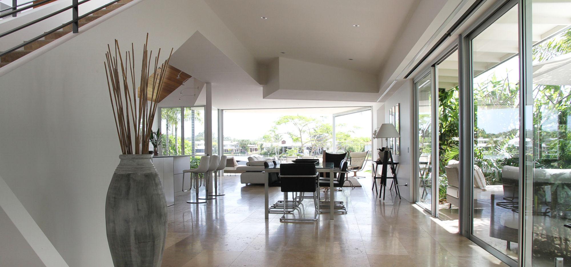 Immobilien und wohnkonzepte immobilienmakler l beck for Immobilienmakler vermietung
